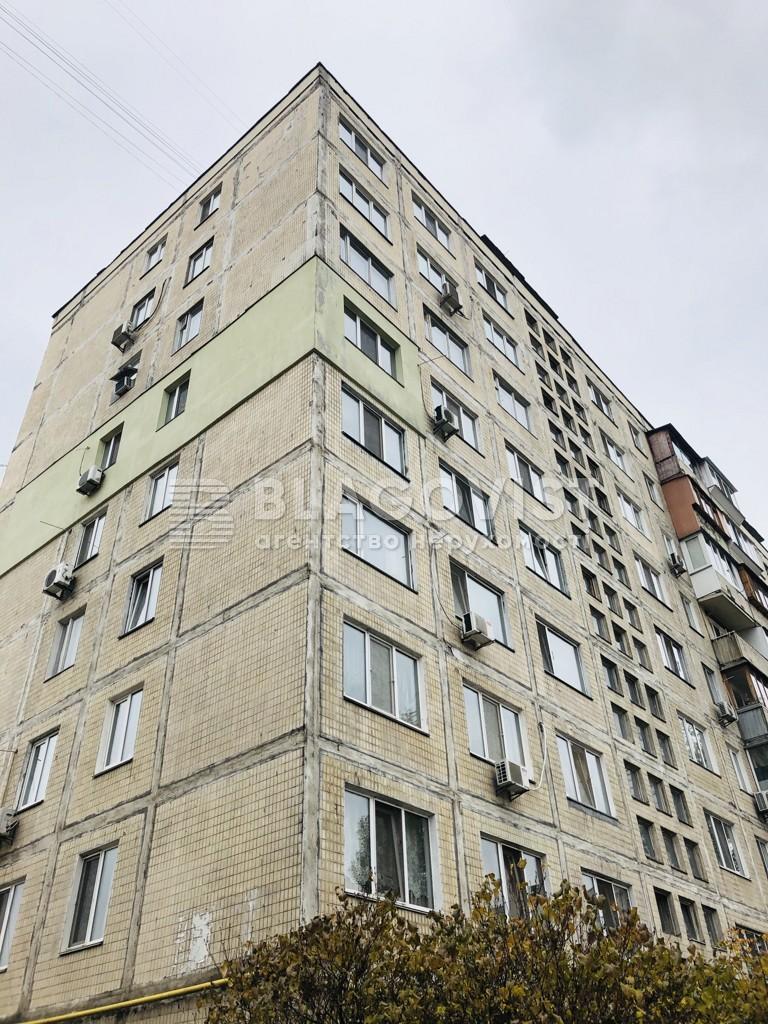 Квартира C-108589, Малиновського Маршала, 13, Київ - Фото 4