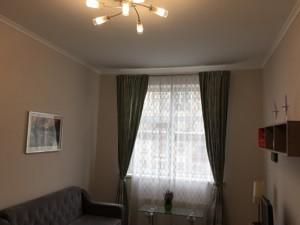 Квартира Тютюнника Василия (Барбюса Анри), 53, Киев, R-29401 - Фото3
