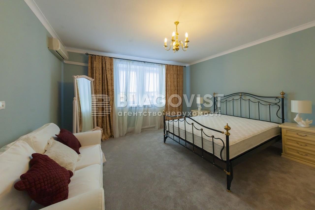 Квартира E-38812, Тимошенко Маршала, 29, Киев - Фото 14