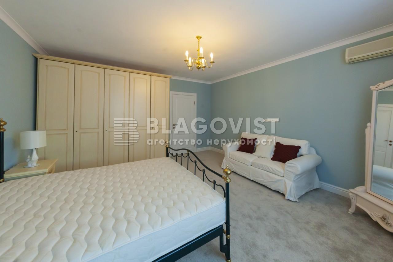 Квартира E-38812, Тимошенко Маршала, 29, Киев - Фото 15