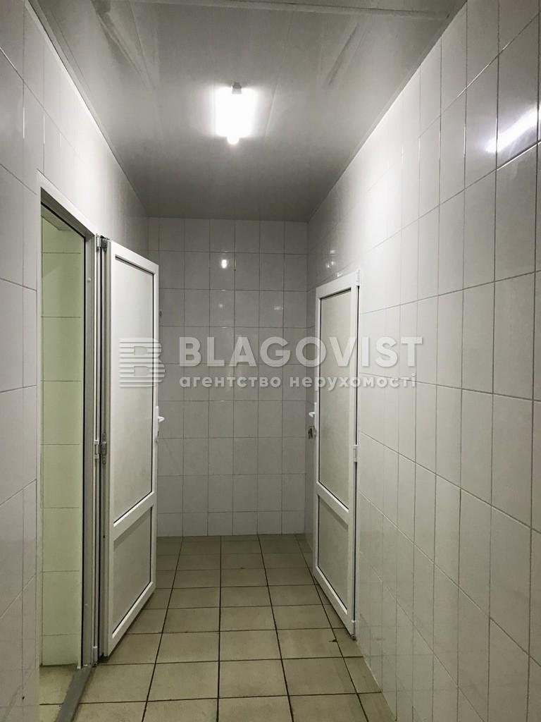 Имущественный комплекс, M-36413, Ленина, Лебедевка (Вышгородский) - Фото 12