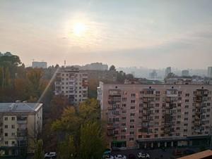 Квартира Лесі Українки бул., 7а, Київ, R-29438 - Фото 6