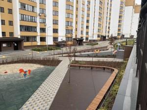 Квартира Оксамитова, 20а, Петропавлівська Борщагівка, D-35572 - Фото3