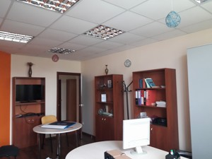 Офіс, Гмирі Б., Київ, H-45147 - Фото 3