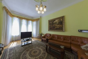 Квартира Заньковецкой, 6, Киев, Z-585101 - Фото3