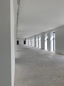 Офис, Амурская, Киев, H-45424 - Фото 8