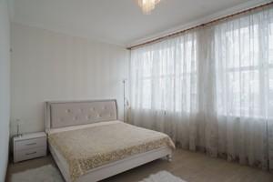 Квартира Ковпака, 17, Киев, X-34321 - Фото 7