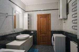Квартира Ковпака, 17, Киев, X-34321 - Фото 20