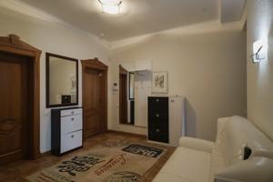 Квартира Ковпака, 17, Киев, X-34321 - Фото 23