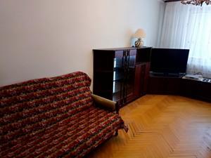 Квартира Емельяновича-Павленко Михаила (Суворова), 18/20, Киев, P-26856 - Фото 7