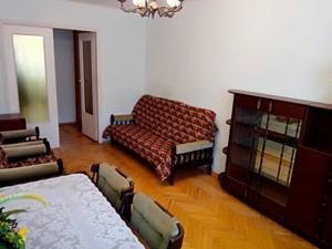 Квартира Омеляновича-Павленка Михайла (Суворова), 18/20, Київ, P-26856 - Фото 8