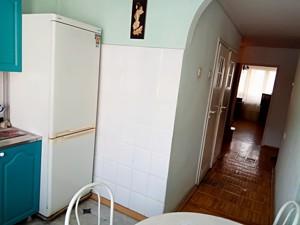 Квартира Омеляновича-Павленка Михайла (Суворова), 18/20, Київ, P-26856 - Фото 10