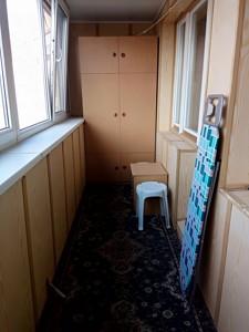 Квартира Емельяновича-Павленко Михаила (Суворова), 18/20, Киев, P-26856 - Фото 14