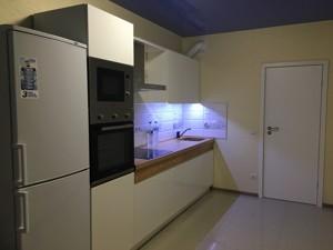 Квартира Драгоманова, 2а, Київ, Z-584343 - Фото 8