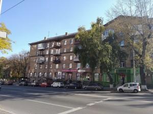 Квартира Васильківська, 15/14, Київ, Z-689136 - Фото