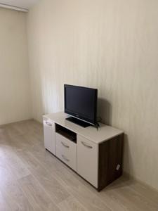 Квартира Героїв Дніпра, 23, Київ, N-21509 - Фото 5