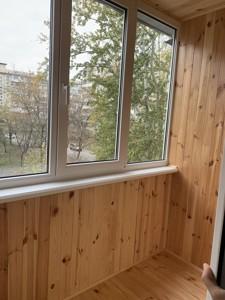 Квартира Героїв Дніпра, 23, Київ, N-21509 - Фото 12