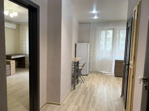 Квартира Героїв Дніпра, 23, Київ, N-21509 - Фото 10