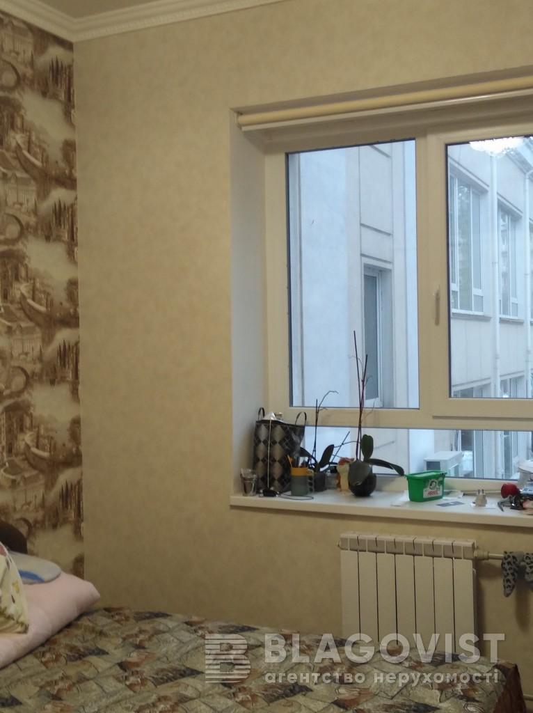 Квартира C-106899, Сечевых Стрельцов (Артема), 48, Киев - Фото 7