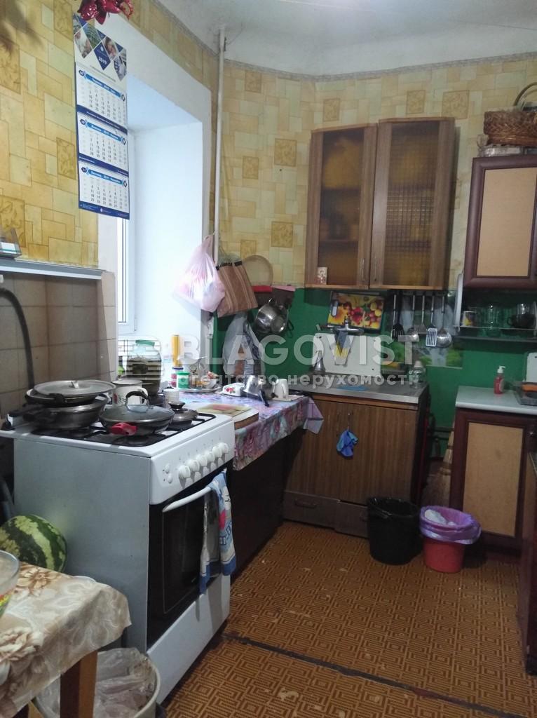 Квартира C-106899, Сечевых Стрельцов (Артема), 48, Киев - Фото 8