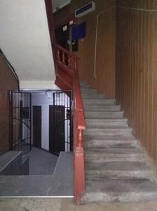 Квартира Сечевых Стрельцов (Артема), 48, Киев, C-106899 - Фото 7