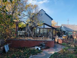 Дом Русановские сады, Киев, F-42419 - Фото