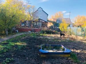 Дом Русановские сады, Киев, F-42419 - Фото 25