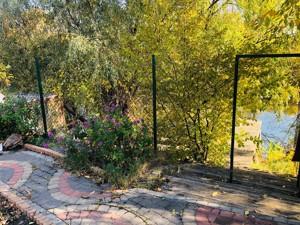 Дом Русановские сады, Киев, F-42419 - Фото 20