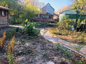 Дом Русановские сады, Киев, F-42419 - Фото 18