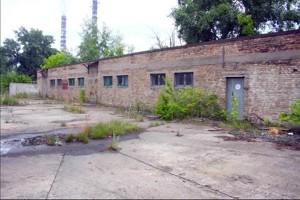 Имущественный комплекс, Обухов, Z-583852 - Фото 3