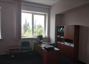 Майновий комплекс, Обухів, Z-583852 - Фото 11