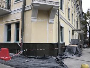 Ресторан, Большая Васильковская, Киев, H-45428 - Фото 6