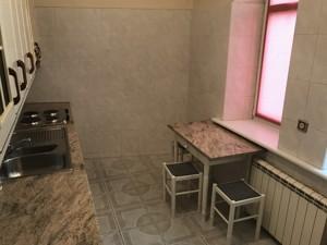 Квартира Саксаганського, 84/86, Київ, Z-584946 - Фото 7