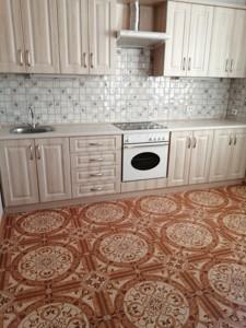 Квартира Сікорського Ігоря (Танкова), 1, Київ, R-21294 - Фото 10