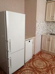 Квартира Сікорського Ігоря (Танкова), 1, Київ, R-21294 - Фото 11