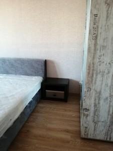 Квартира Сікорського Ігоря (Танкова), 1, Київ, R-21294 - Фото 8