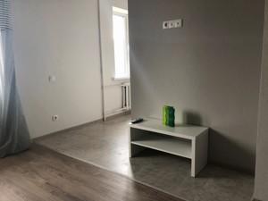 Apartment Peremohy avenue, 12, Kyiv, E-38912 - Photo 8