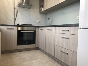 Apartment Peremohy avenue, 12, Kyiv, E-38912 - Photo 13