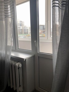 Apartment Peremohy avenue, 12, Kyiv, E-38912 - Photo 10