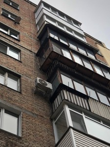 Квартира Победы просп., 12, Киев, E-38912 - Фото 18