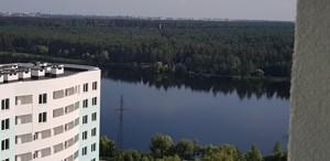Квартира Обухівська, 139, Київ, Z-584284 - Фото 7