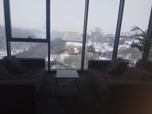 Бізнес-центр, Болсунівська (Струтинського Сергія), Київ, R-25209 - Фото 11