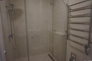Квартира Джона Маккейна (Кудри Ивана), 7, Киев, R-29509 - Фото 17