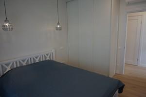 Квартира Джона Маккейна (Кудри Ивана), 7, Киев, R-29509 - Фото 11