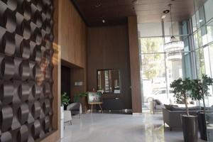 Квартира Маккейна Джона (Кудрі Івана), 7, Київ, R-29509 - Фото 26