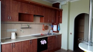 Квартира Науки просп., 62а, Киев, Z-30364 - Фото 8