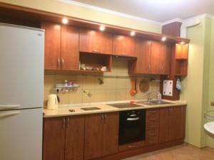 Apartment Nauky avenue, 62а, Kyiv, Z-30364 - Photo 9