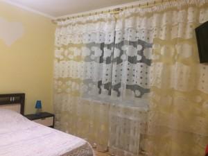 Apartment Nauky avenue, 62а, Kyiv, Z-30364 - Photo 7