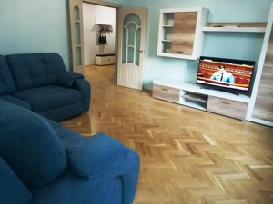 Квартира Рибальська, 10, Київ, R-27763 - Фото 4