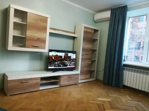 Квартира Рибальська, 10, Київ, R-27763 - Фото 5